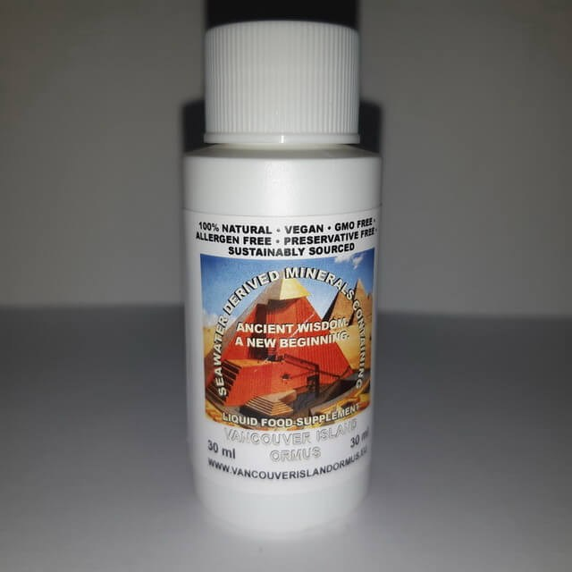 VIO_Ormus_liquid_30ml_en9