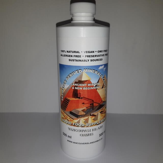 VIO_Ormus_liquid_500ml_en6